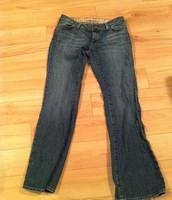 87. Mavi Jeans, Size 29x32