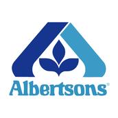Albertson's Turkey Bucks