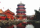 Kaifang