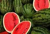 melonstraw