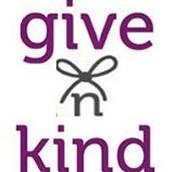 giveNkind