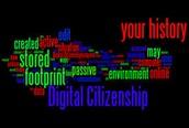 Being a digital citizen in 2015