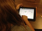 Educreations app
