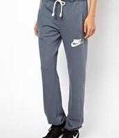 Nike Sweatpants/Women