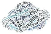 Mis on sotsiaalne tarkvara?