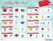Holiday Gift Ideas!!!