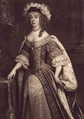 Margaret Cavendish