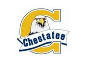 Chestatee Elementary School
