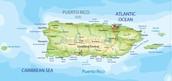Go to Puerto Rico