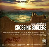 Wednesday - 7 pm, Hotspot - Documentary & Dialogue