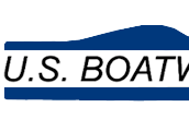 US Boatworks Offers Vaunted Customer Service