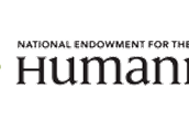 Subject: National Endowment for the Humanities Summer Programs