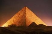 Piramide af!