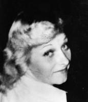 Kimberly Diane Martin