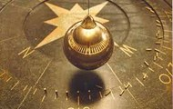 What is the Foucault Pendulum and How does it work??