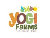 Produce from Yogi Farms