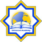 Welcome to Universal Academy