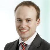 Martin Hermanowski: Principal Consultant