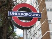 The UnderGround!