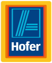 Hofer's Carts