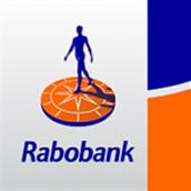 Rabobank           Voorne-Putten