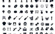 Ícones (arquivos e busca)
