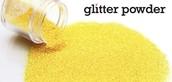 Glitter Nail Art Kit And Supplies Store In Cedar Hills