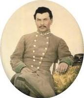 Philip Bazaar