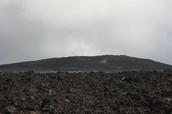 הר געש קילוואה