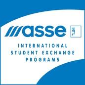 ASSE International