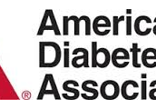 Recommendations for a Type 1 Diabetic