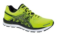 GEL EXCELL 33 179 € scontato 79 €