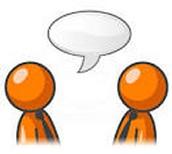 Translation and Interpritation