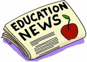 Check out the Following Educational Articles