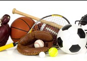 The Best Place For Sports Gear