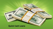 Emerging Options For Convenient Tactics In Quick Cash Loans