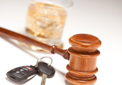 Should You Hire a DUI Lawyer or a General public Defender?