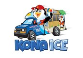 Keep Cool with Kona Ice