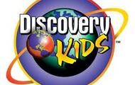www.kids.discovery.com