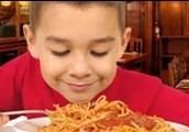 Kid's Meal Specials Tuesdays and Thursdays !!