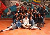 10-02 PROM 2014 :D