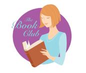 Book Club in a Bag