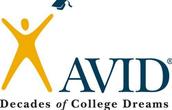 Riverglen Junior High AVID