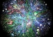 Come illuminare il tuo Sito Web nell'universo di Internet!
