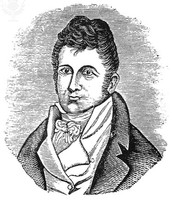 William Clark