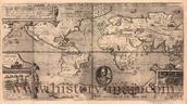 Voyage of Sir Francis