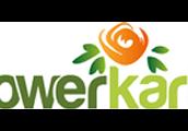 Flowerkart.AE