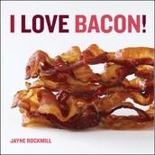 <3 bacon <3