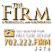 The Firm, A Professional Law Corporation