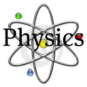 Physics and Calculus